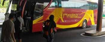 Awarna Express