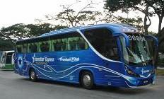 Transtar Express