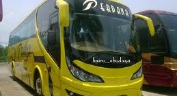 Perdana Express